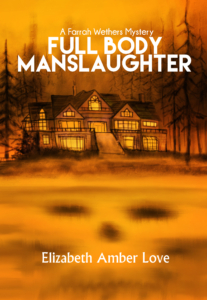 Full Body Manslaughter cover