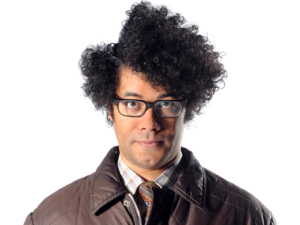 moss-it-crowd