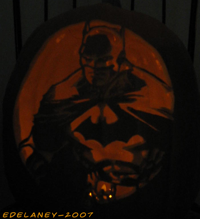 pumpkin-batman-03