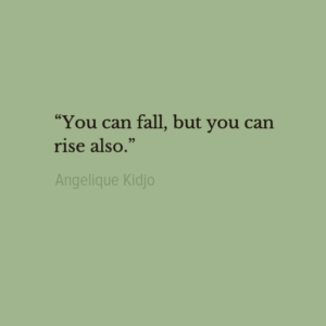 AngeliqueKidjo-quote-FallRise