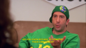 30Rock Greenzo