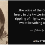 Zitkala-Sa-quote-earth