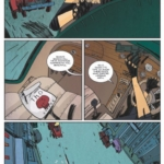Helena Crash issue 1 pg4