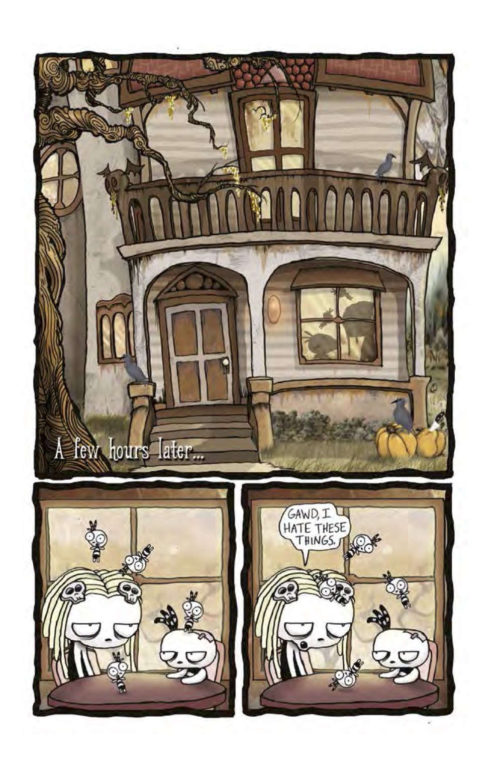 Lenore_Pooty Page 2