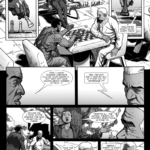 BLACK issue 5 pg 5