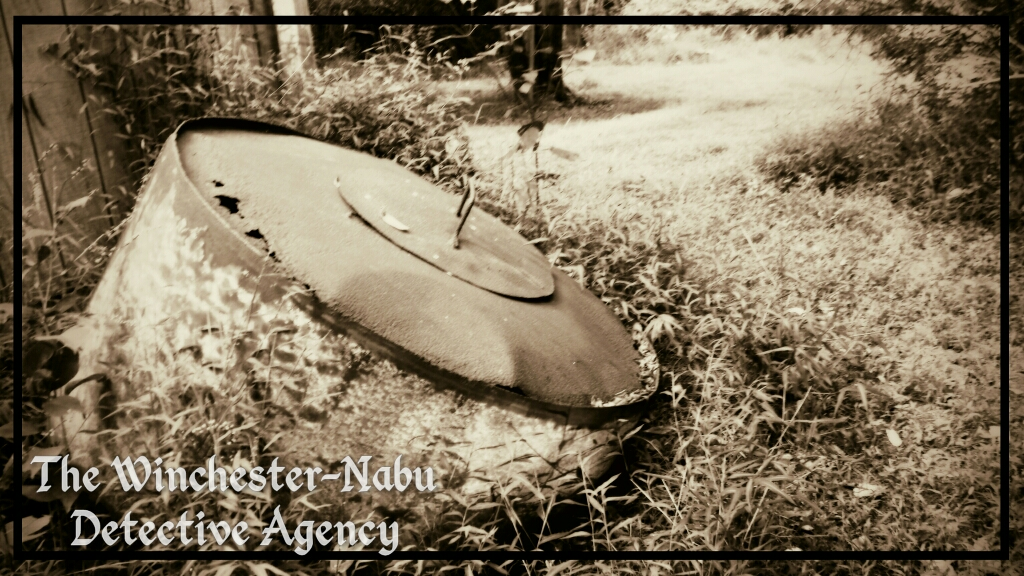 Winchester-Nabu Detective Agency 20170912_kittyk2_shed (17)