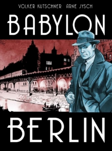 Babylon_Berlin