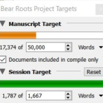 NaNoWriMo_110917_wordcount