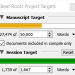 NaNoWriMo_111517_wordcount