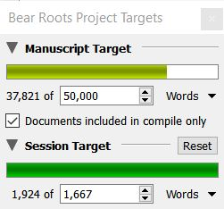 NaNoWriMo_112117_wordcount