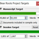 NaNoWriMo_112517_wordcount