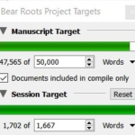 NaNoWriMo_112617_wordcount