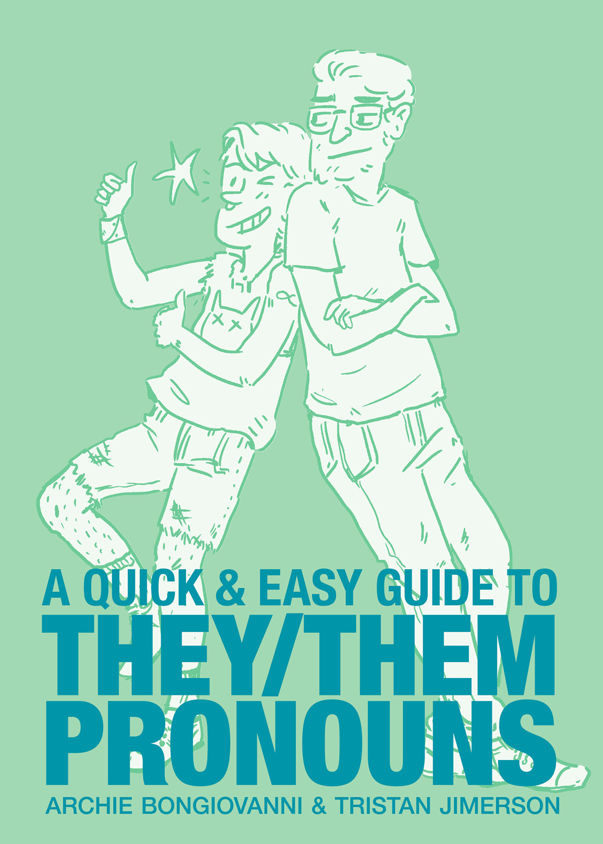 They-Them-cover