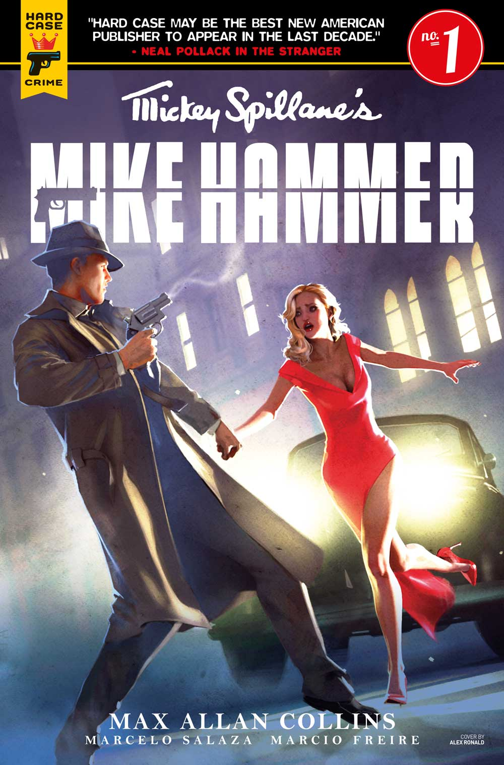 MikeHammer_CoverB