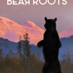 bear roots cover