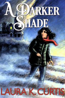 a darker shade cover