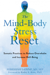 mind body reset cover