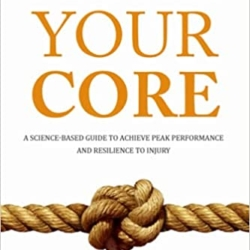 master your core cover