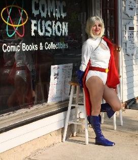 power girl costume PG-2009-lenfeinberg3-cropped