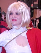 power girl costume PG-cropped