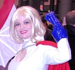 power girl costume PG-cropped2