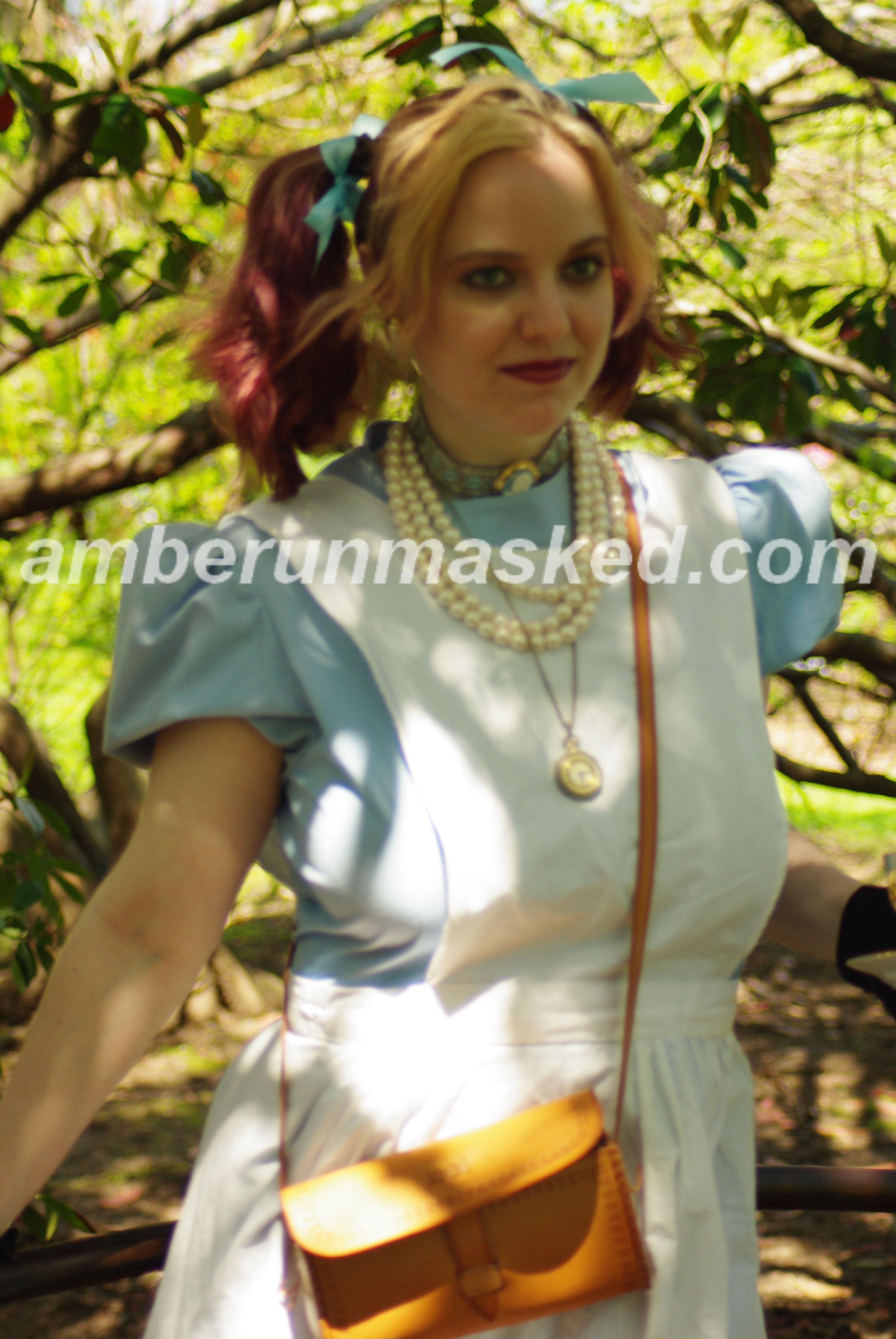 Brooklyn Alice 1