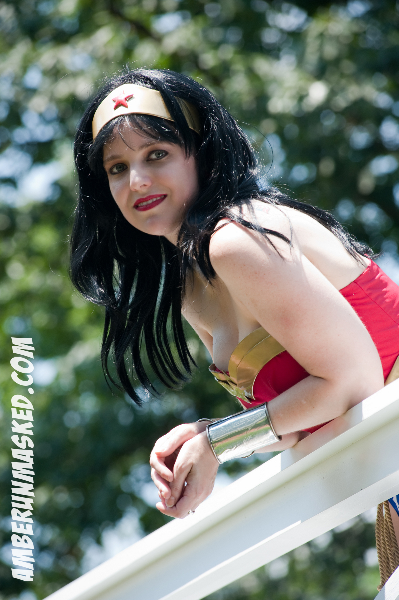 Wonder Woman ww-ricktracy-aug09 (24)xxs