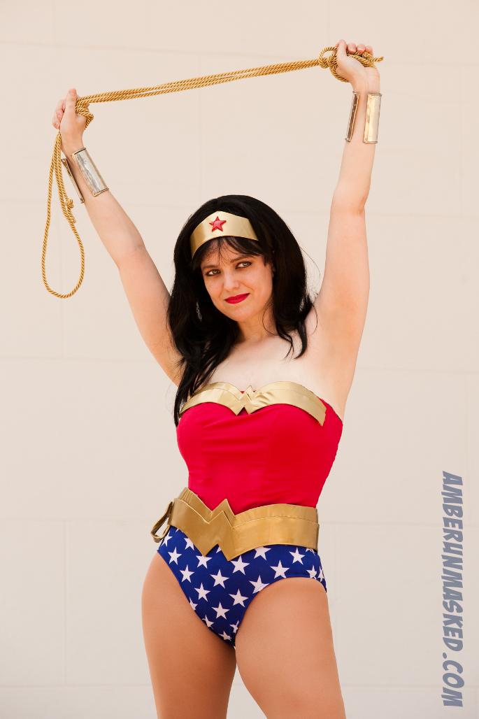 Wonder Woman ww-ricktracy-aug09 (2)sm