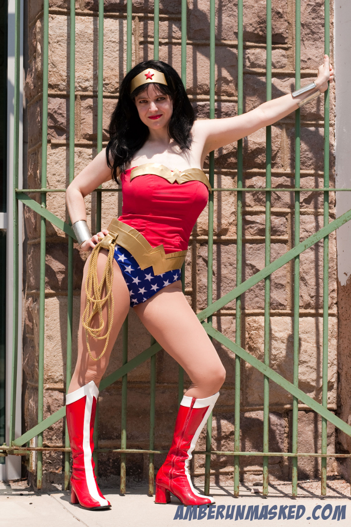 Wonder Woman ww-ricktracy-aug09 (6)sm