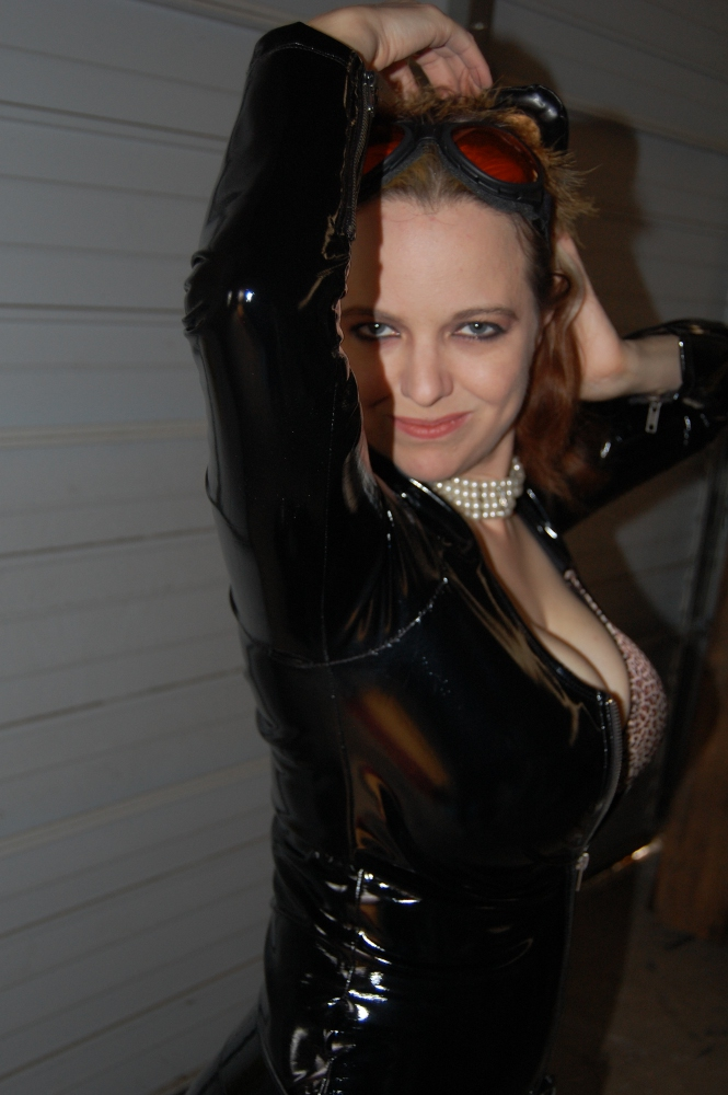 catwoman_02sm
