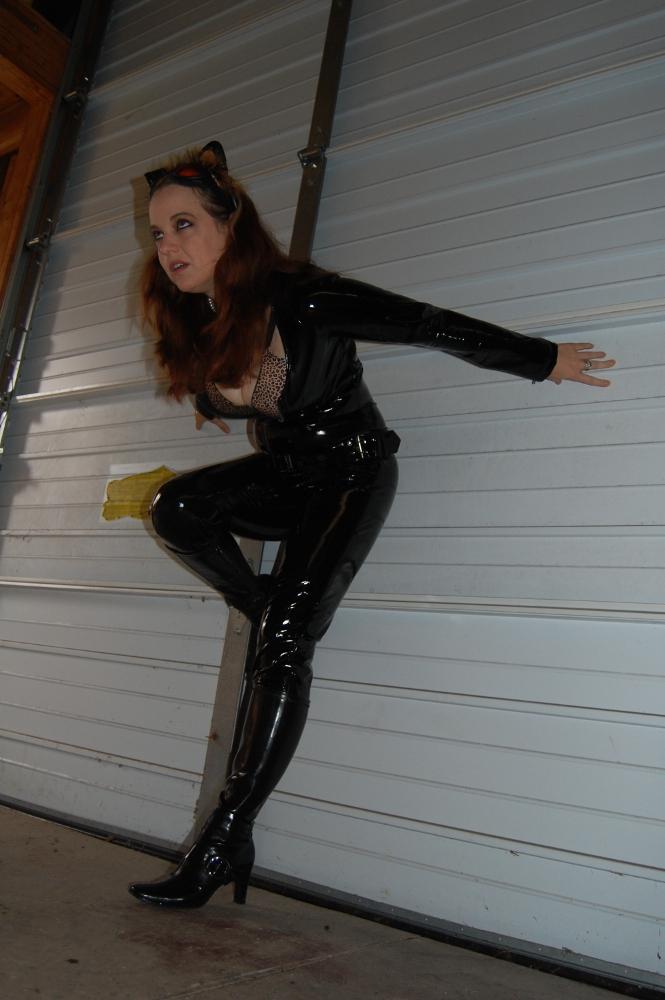 catwoman_04sm