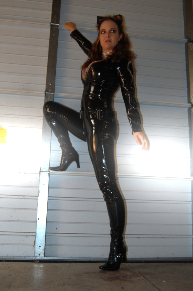 catwoman_06sm