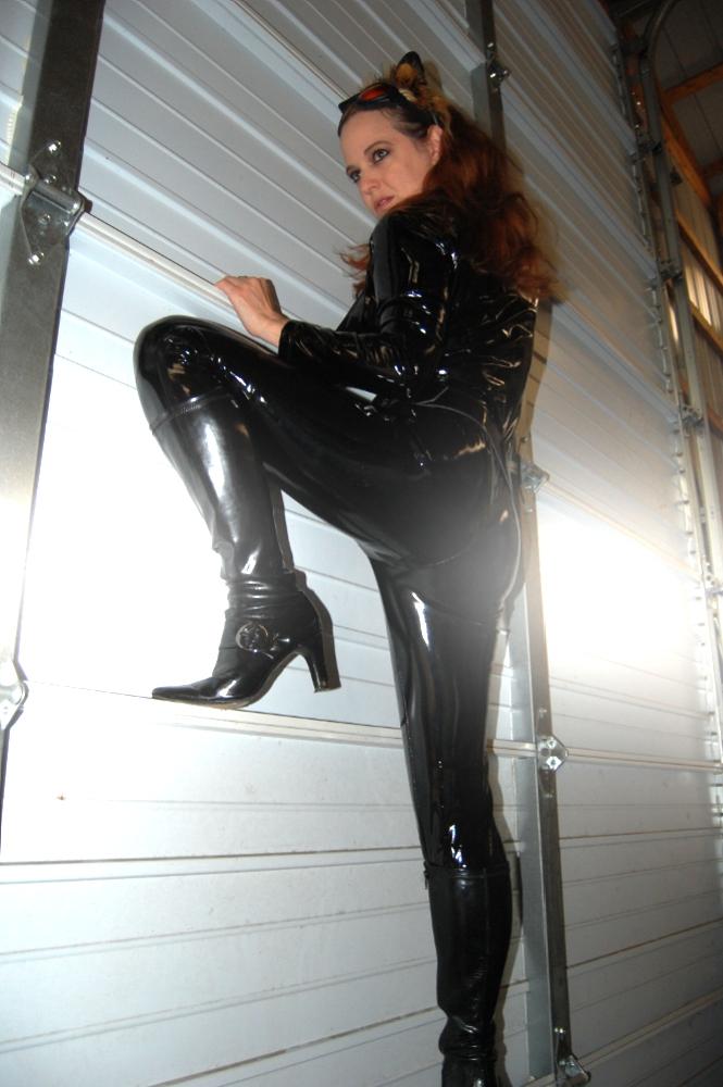 catwoman_07sm