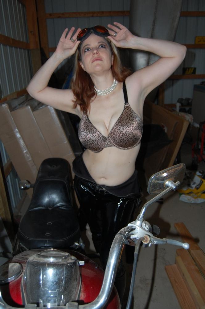 catwoman_36sm