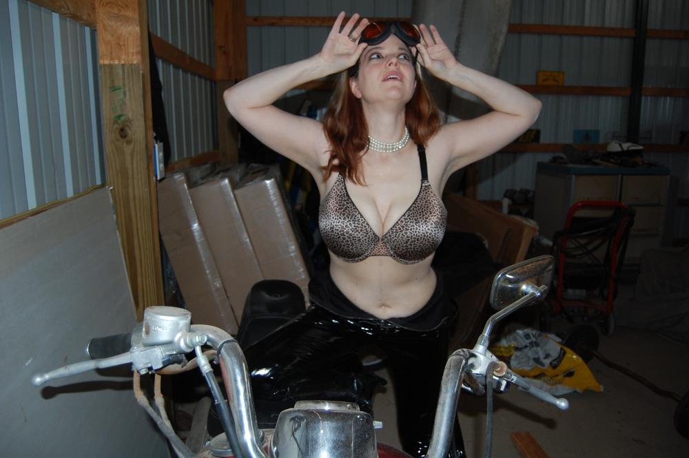 catwoman_37sm