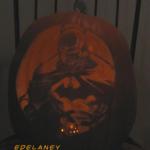 pumpkin by AmberUnmasked.com