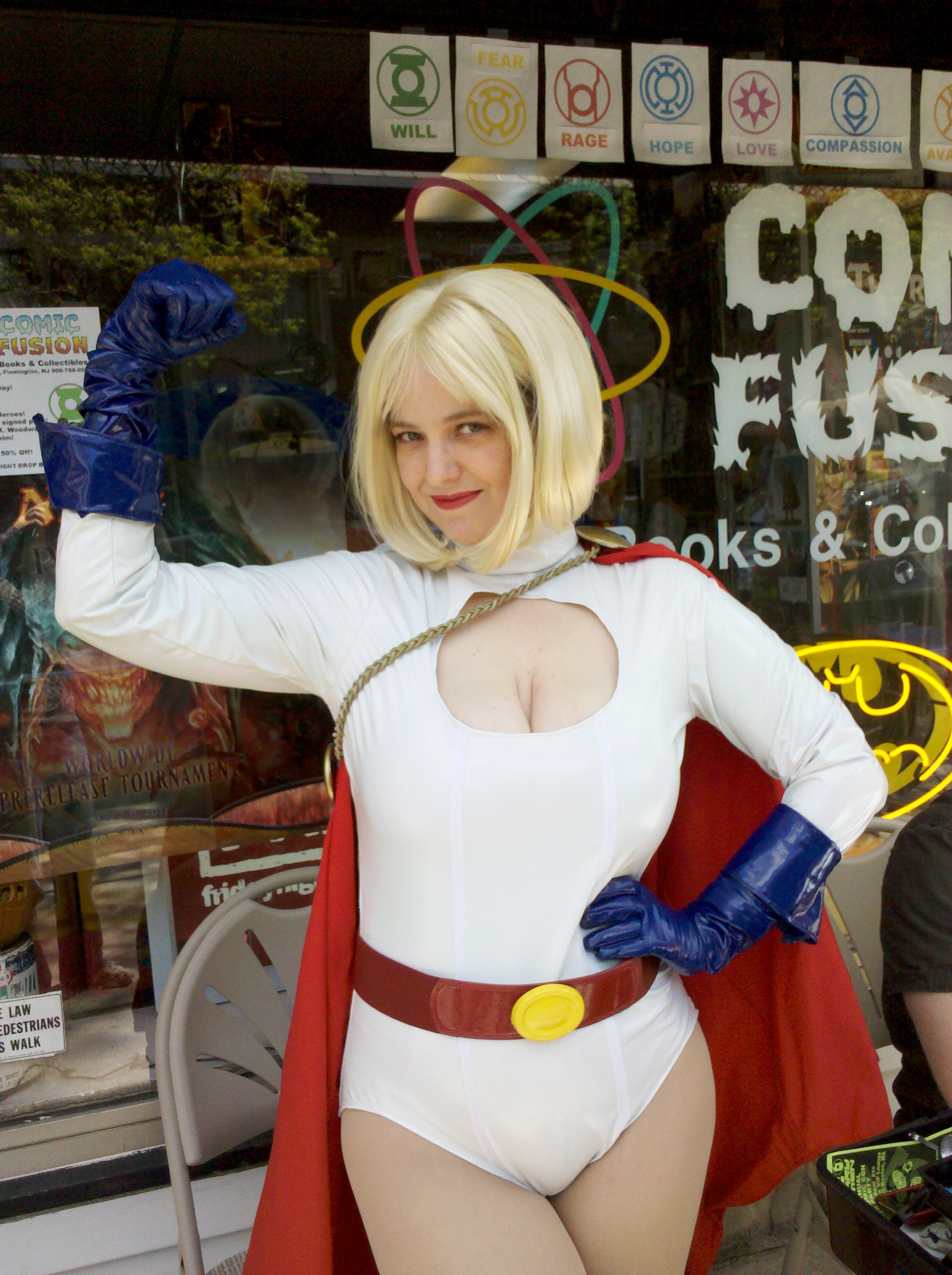 fcbd-2011 (31) power girl costume