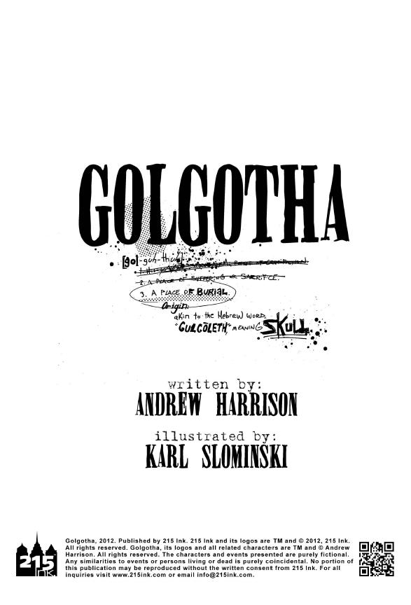 golgotha01