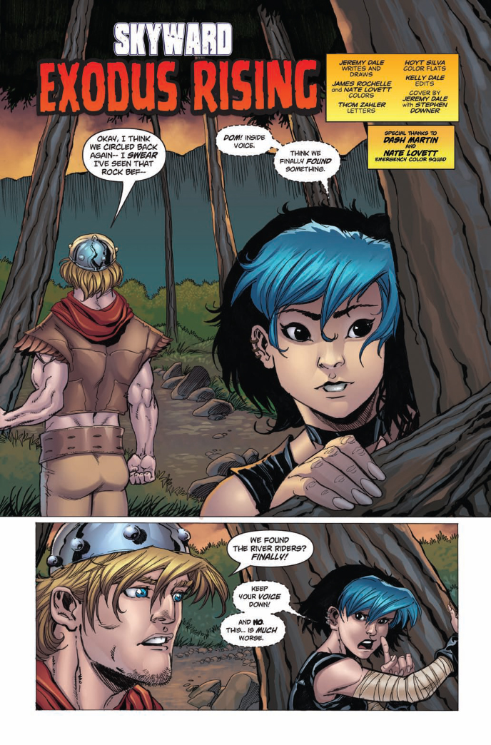 Action_Lab_Ent_Skyward_Issue_7-3