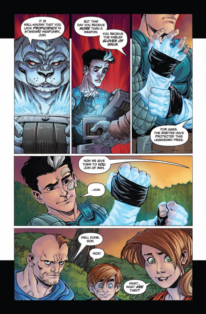 Action_Lab_Ent_Skyward_Issue_7-6