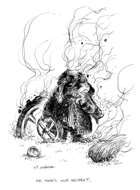 sketch 2014 charles wilson