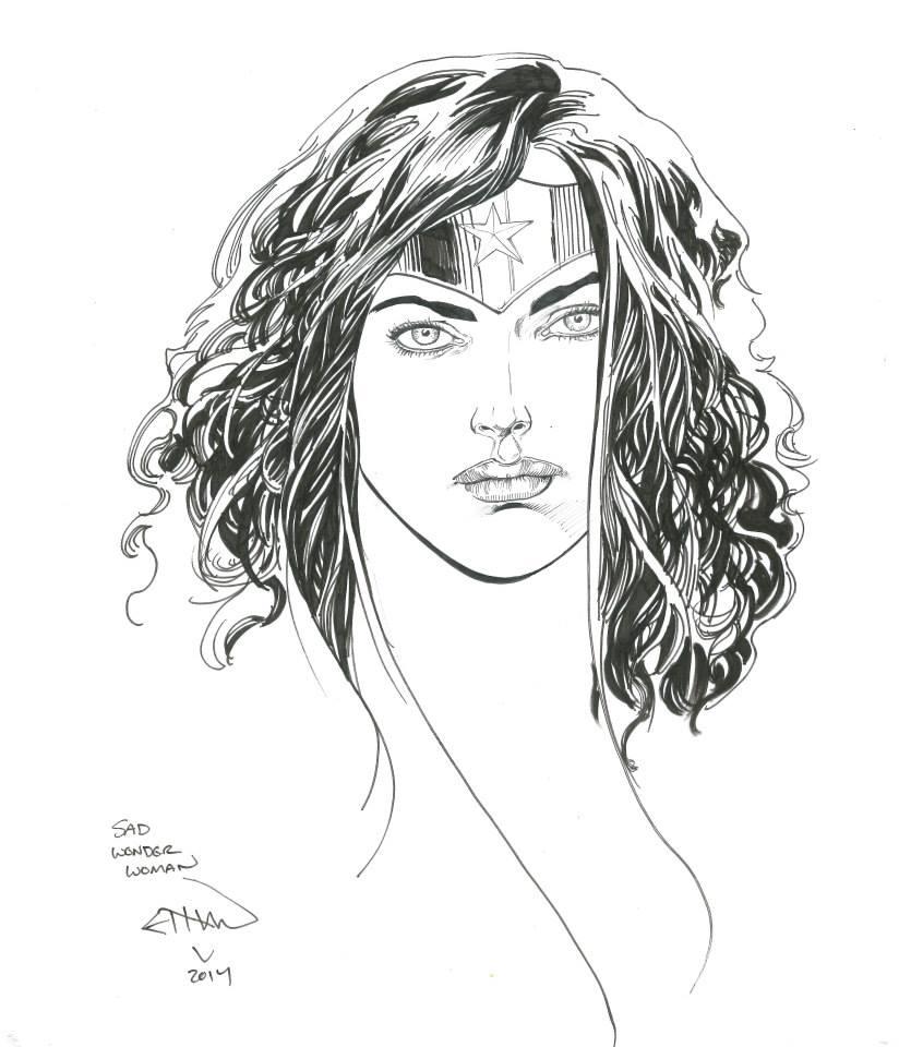 sketch 2014 ethan vansciver