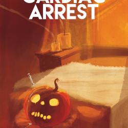 high rez Cardiac Arrest book cover
