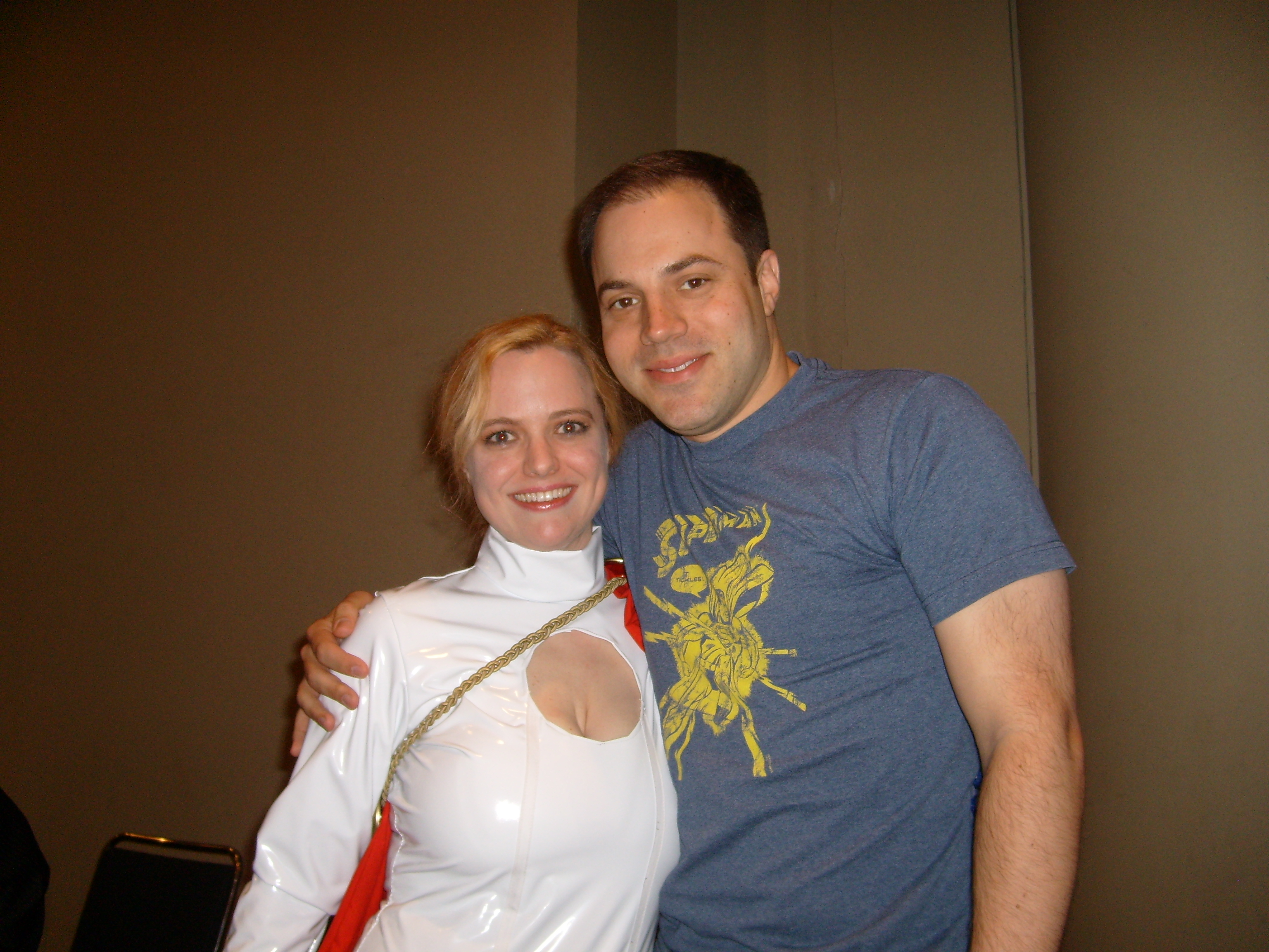 nycc 066