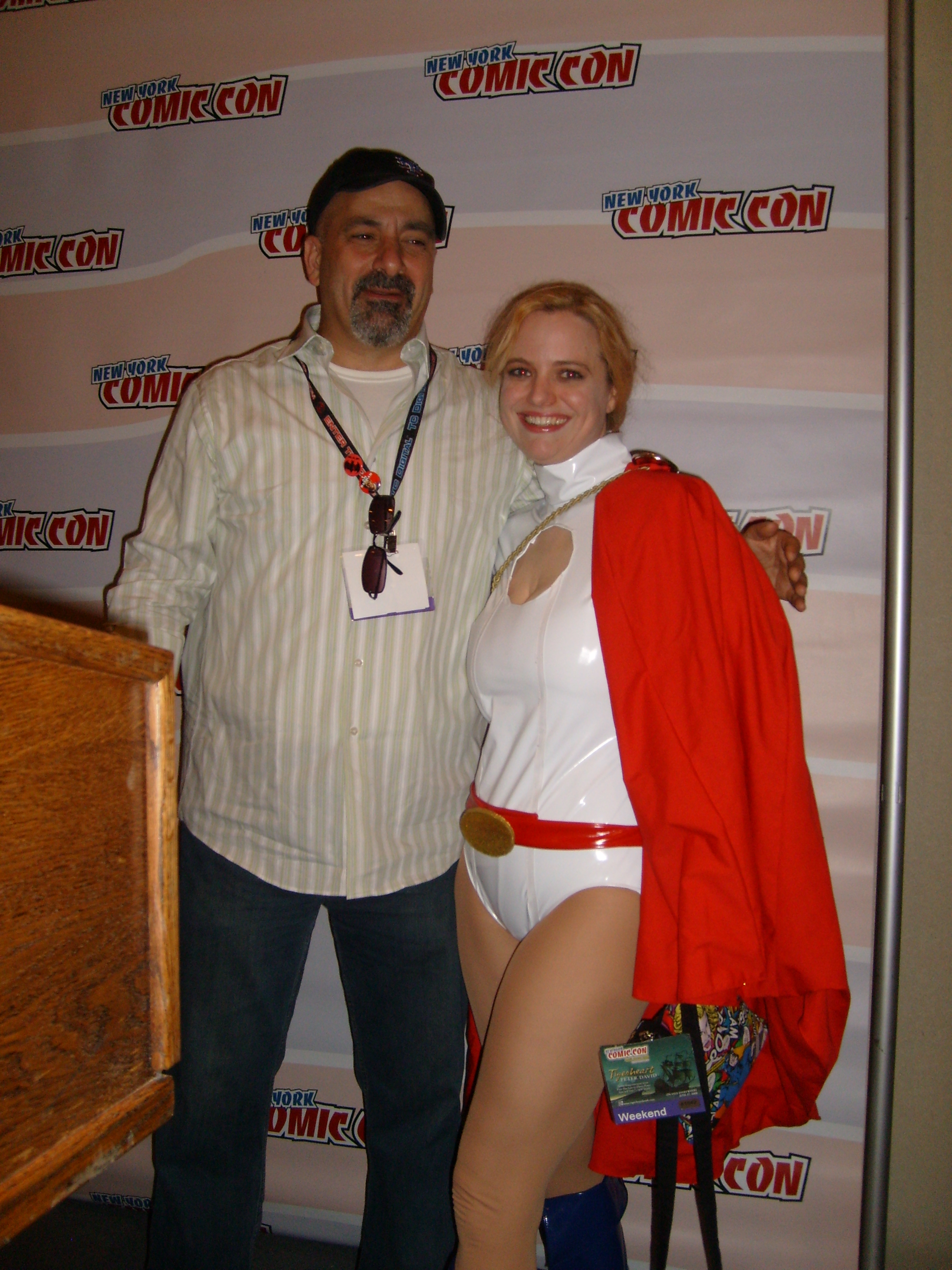 nycc 067