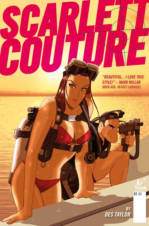 SCARLETT COUTURE #1_CoverA (1)