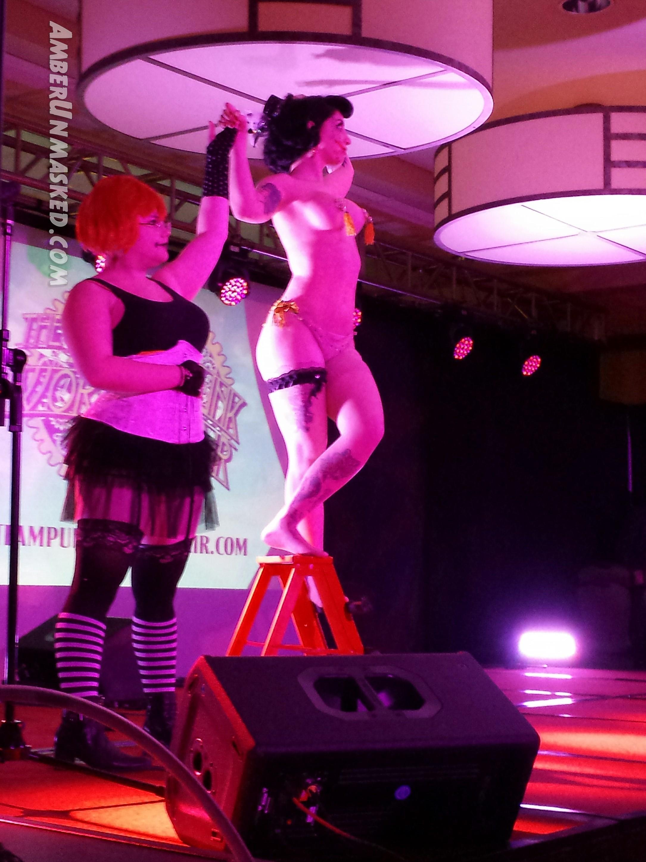 spwf_burlesque_peepshow2015 (14)