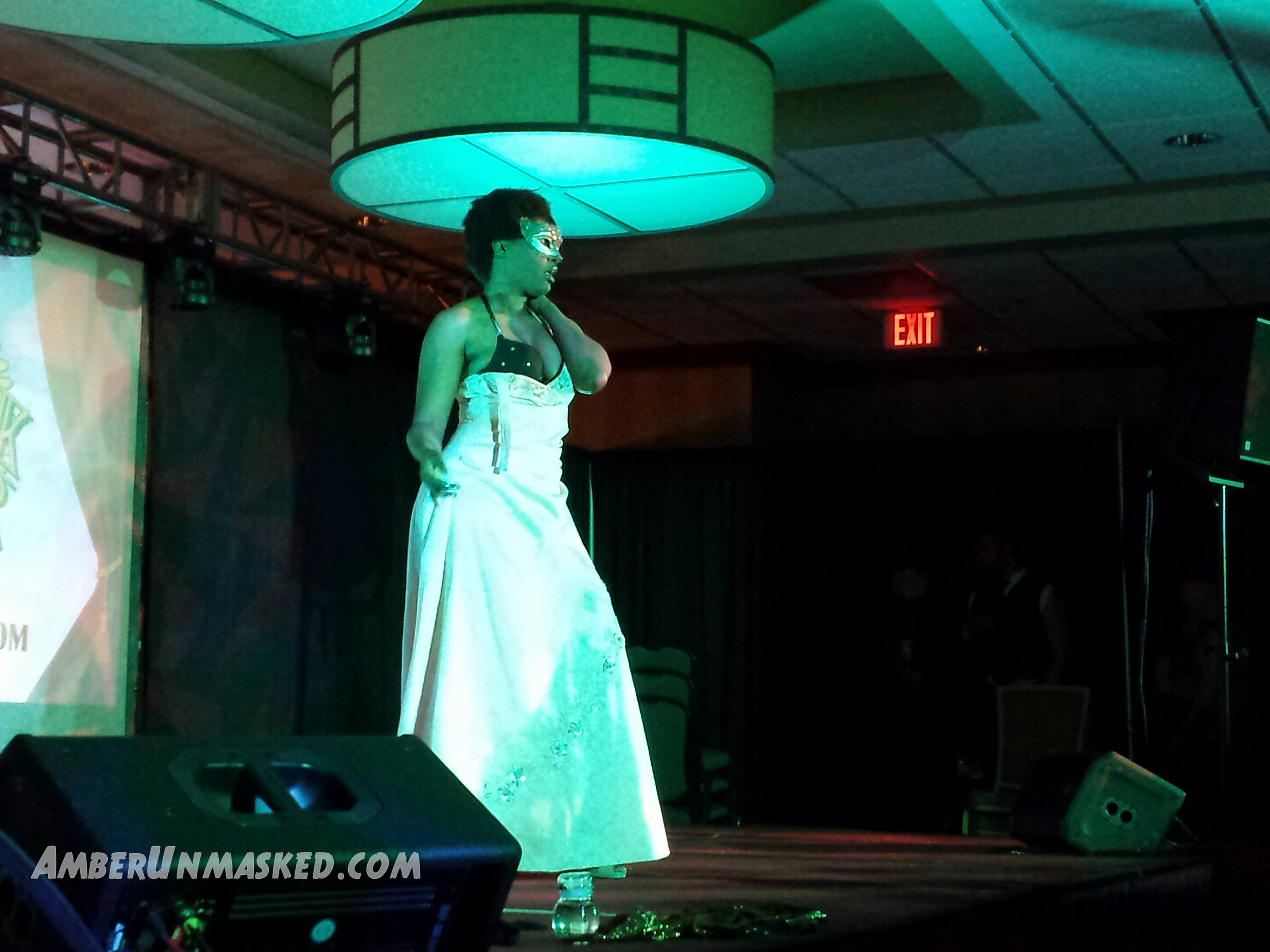 spwf_burlesque_peepshow2015 (25)