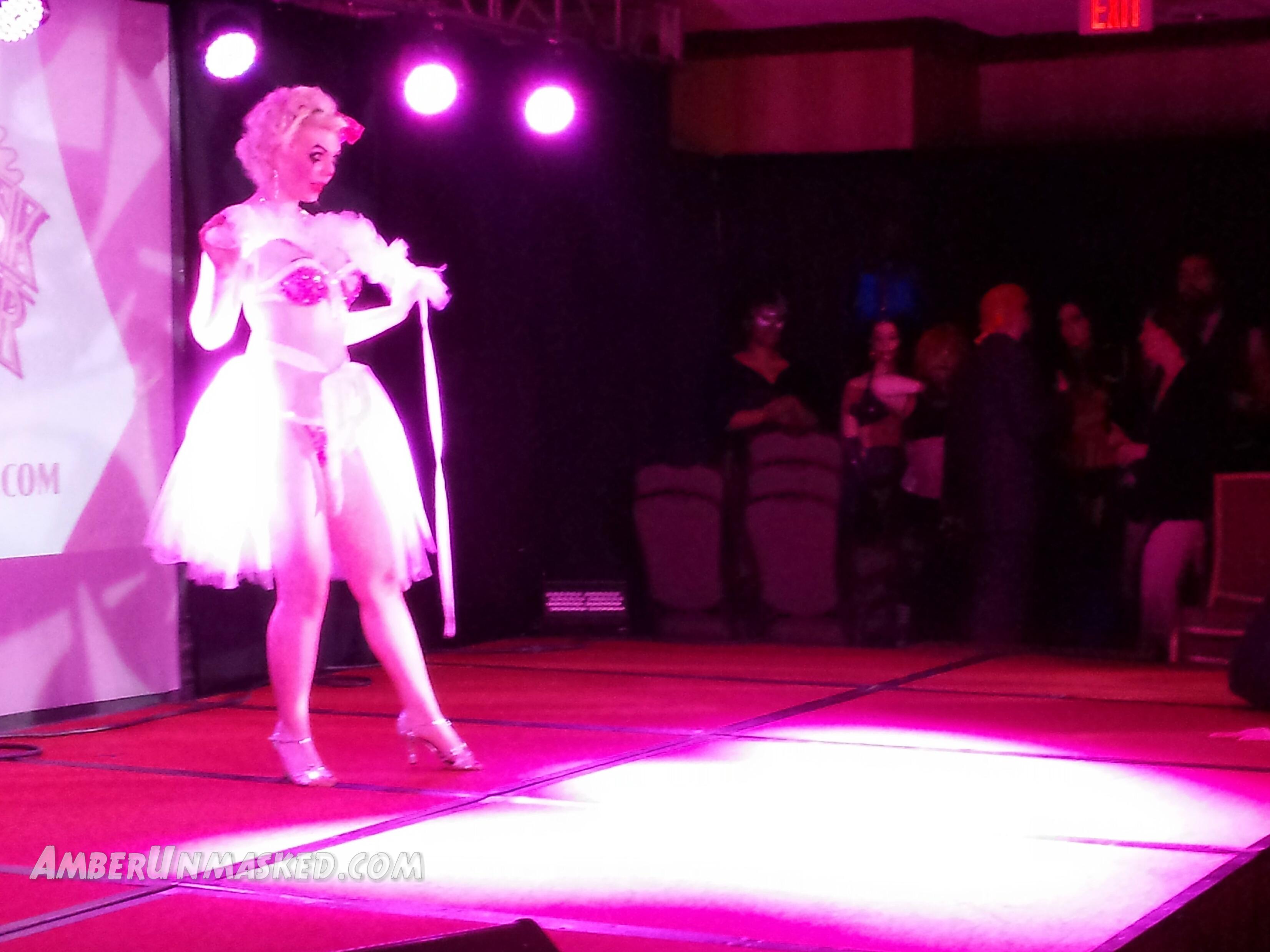 spwf_burlesque_peepshow2015 (37)
