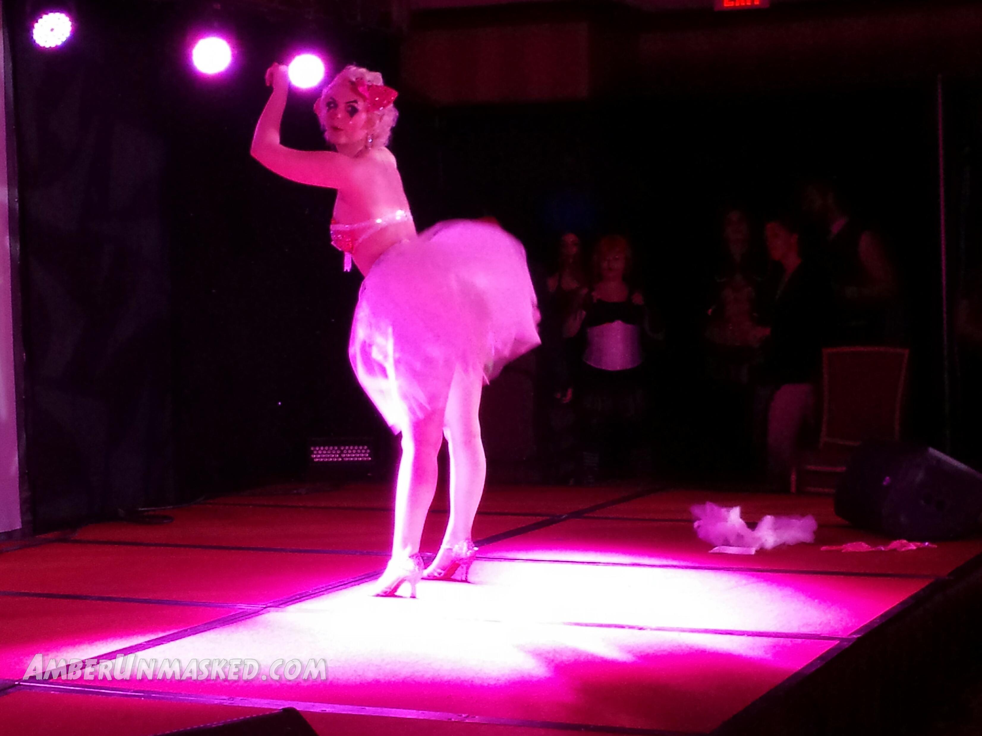 spwf_burlesque_peepshow2015 (38)